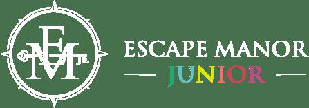 Escape Manor Junior | Escape Games & Escape Rooms for Kids